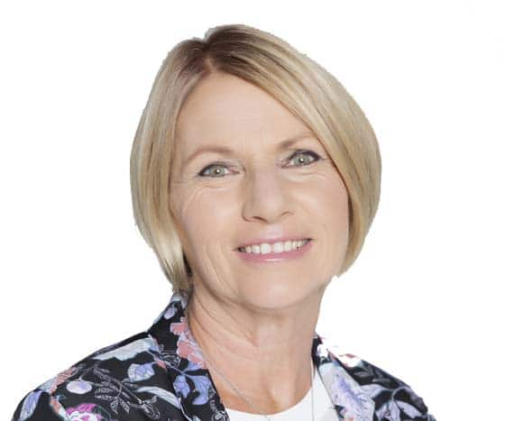 Somatic Psychotherapist & Counsellor Central Coast - Leslee Hughes