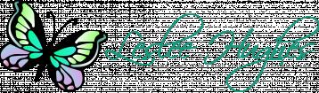 cropped-LH-Logo.png